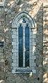 Saint Therese Sanctuary of Saint Igest 03.jpg