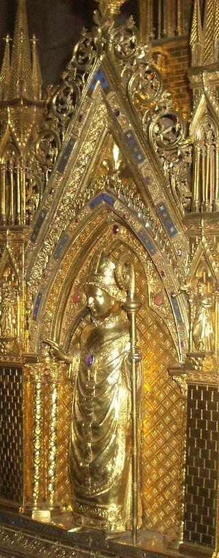 Saint taurin.jpg