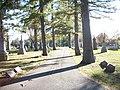 Saints Peter and Paul Cemetery - panoramio (6).jpg