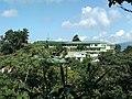 Saitual College Campus View.jpg