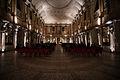 Sala delle Cariatidi per la prima Giornata europea dei Giusti.jpg