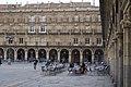 Salamanca (40209211164).jpg