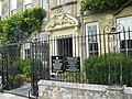 Salisbury - Mompesson House - geograph.org.uk - 944066.jpg