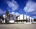 Salk Institute, La Jolla, California LCCN2011631483.tif
