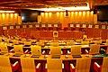 Salle de délibération du conseil régional (Cayenne).jpg