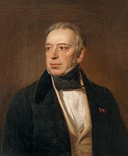 Banking enterprise established in 1820 in Vienna, Austria-Hungary