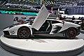 Salon de l'auto de Genève 2014 - 20140305 - AvantiRosso.jpg
