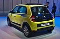 Salon de l'auto de Genève 2014 - 20140305 - Renault 3.jpg