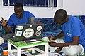 Salon stratégique Tchad 9.jpg