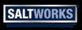 SaltWorks Standard Logo.png