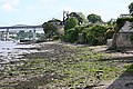 Saltash Foreshore - geograph.org.uk - 817684.jpg