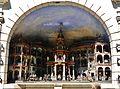Salzburg Schloss Hellbrunn Wasserspiele 20.jpg