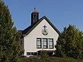 Salzgitter-Bad - Neuapostolische Kirche 2012-09.jpg