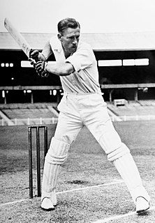 Sam Loxton with the Australian cricket team in England in 1948 1948 season of Australian cricketer