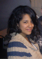 Samantha Dominguez.png