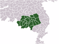Samenwerkingsverband Regio Eindhoven.png