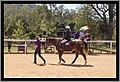 Samford Disabled Riding School-2 (9682969682).jpg