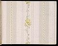 Sample Book, Sears, Roebuck and Co., 1921 (CH 18489011-26).jpg