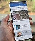 Samsung Galaxy S10+.jpg