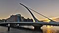 Samuel Beckett Bridge (7938683168).jpg
