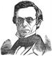 Samuel Finley Vinton 001.png