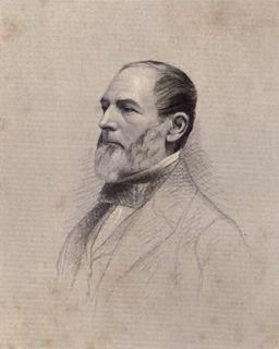 Samuel Gardner Drake American antiquarian
