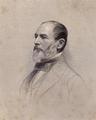 Samuel G. Drake.png