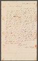 Samuel Laing letter to Richard Pell Hunt (d84321dd14f041b49a3ef8b3a55e5922).pdf