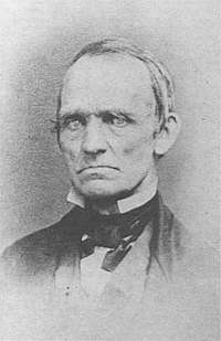 Samuel Merrill (1792-1855).jpg