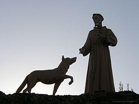 San-francesco.jpg