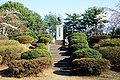 San-no Park in Toyooka002.jpg
