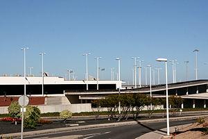San Bartolomé - airport 01 ies.jpg
