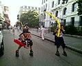 San Feman NOLA RoyalSkates.jpg