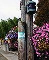 San Francisco City of Sausalito en2012 (10).jpg