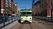 San Francisco PCC tram car 1008, front.jpg