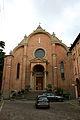 San Giovanni in Monte (Bologna) 2.jpg