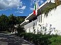 San Marcello Pistoiese - Comunità montana.JPG