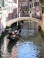 San Marco, 30100 Venice, Italy - panoramio (108).jpg