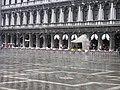 San Marco, 30100 Venice, Italy - panoramio (247).jpg