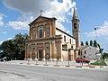 San Marco Evangelista (Francolino, Ferrara) 2.JPG