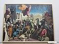 San Marco libera uno schiavo di Jacopo Robusti detto Tintoretto (2).JPG
