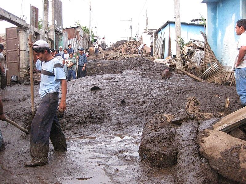 File:San Miguel Escobar Tormenta Agatha 2010 08.jpg