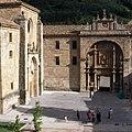 San Millán Yuso and Suso Monasteries-111857.jpg