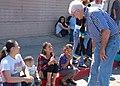 San Pablo-Richmond Cinco de Mayo Unity Parade 2013 (8720983481).jpg