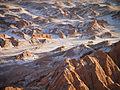 San Pedro de Atacama, Chile (11212938036).jpg
