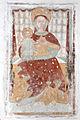 San Pietro Motto – 07.jpg
