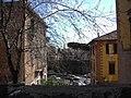 San Saba - viale Giotto 2312.JPG