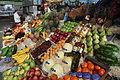 San Telmo Market (5423573138).jpg