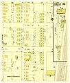 Sanborn Fire Insurance Map from Amarillo, Potter County, Texas. LOC sanborn08403 004-31.jpg