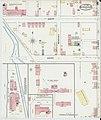 Sanborn Fire Insurance Map from Bethlehem, Northampton And Lehigh Counties, Pennsylvania. LOC sanborn07530 002-4.jpg